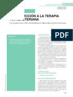 antibioticos 1.pdf