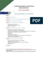 As_cartas geologicas_ao_servico_do_desenvolvimento.pdf