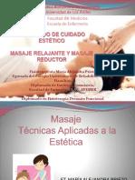 masajeenfermeria-190525073436