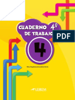 GRADO_GUIA_LEIREM_DEL_ALUMNO_2016-2017_I.pdf