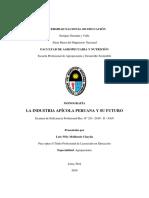 MONOGRAFÍA - MOLLINEDO CHAYÑA.pdf