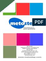 catalogo_metostep_web