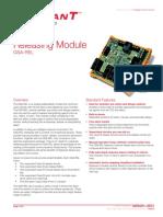 3-GSA-REL Modulo de Extinción.pdf