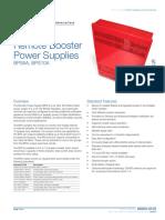 BPS6A Fuente Auxiliar.pdf