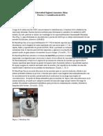 Informe 2_ Cuantificación de ADN