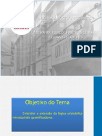 slides_LM_tema_09_1pp.pdf