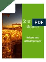 Portafolio SDM