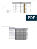Formato Base_Matriz Aspectos Impactos v1
