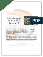 tutorial-autocad-civil-3d-2012-bc3a1sico-v