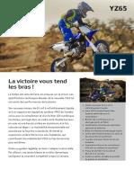 2020-YZ65_fr-FR