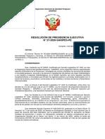 Guia SANIPES - COVID19.pdf