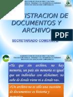 PRESENTACION ARCHIVO GENERAL.ppt