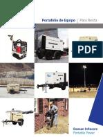 [1] Doosan Ingersoll Rand  Rental ESP.pdf