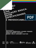 ebook-educacao-especial-e-na-educacao-basica
