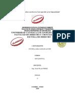 monografia 1 RELACION DE PAREJA.docx