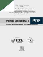 CAPITULO_LiteraturaRecenteAntiga