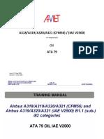 A320FAM IAE ATA79 OIL.pdf