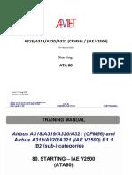 A320FAM IAE ATA80 STARTING.pdf