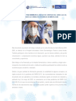 Recomendaciones para minimizar el riesgo de contagio del COVID-19 al retornar a la consulta externa de dermatologia.pdf