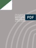 Justicia_transicional_en_Alemania.pdf