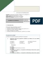 LENGUAJE EN PROGRAMACIÓN C++ - 12
