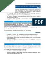 TPC2.pdf