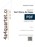 DontWorryBeHappy - Copy.pdf