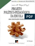 VEIGA_PPP_ 24a edição Papirus_2002