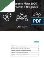 ebook_atendimento_em_farmacias_e_drogarias
