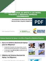 08-09-2016-Sistema-Nacional-de-apoyo-a-Mipymes.pdf