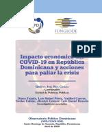 Analisis-del-impacto-economico-del-COVID-19-en-Republica-Dominicana-y-acciones-para-paliar-la-crisis.pdf