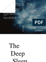 The DEEP SLEEP 6 X 9 With_Doublespread_image