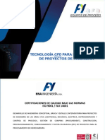 HNA - PRESENTACIÓN TECNOLOGIA CFD