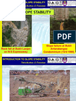 4ECG553-Chapter4-Slope Stability