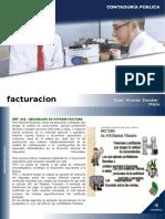 Regimen de FACTURACION.pptx