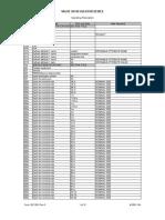 20C1001 Pick List.doc