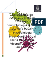 Microbiologia-bucal-y-Ecologia-bucal