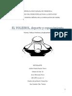 VOLEIBOL-TECNICAS TACTICAS.docx