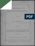 MMUBVU02_000009864_pdf.pdf