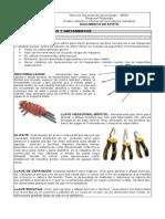 2. HERRAMIENTAS, GUÍAS Y ADITAMENTOS.docx