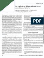 Modelos_aprendizaje_motor.pdf