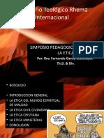 PODER DE LA ETICA IMAGENES.pptx
