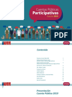 Cuenta Pública 2019 Final v2.pdf