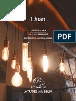 1_Juan_Notas_y_Bosquejos.pdf