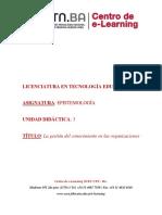 pdf Unidad 3.pdf