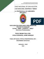TESIS_RONDONI.pdf