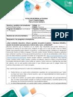 FICHA DE ENTREGA ACTIVIDAD 2 CATEDRA REGIÓN.pdf
