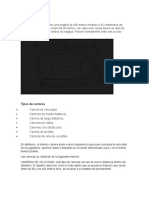 PISTA DE ATLETISMO.docx