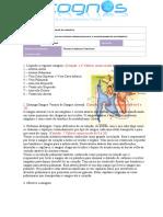 Avaliação de Competências M8_TAF.doc