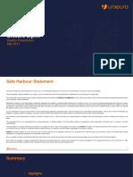 Unieuro_InvestorPresentation_May17_-1